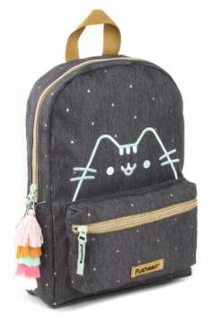 Puurfect- Pusheen 41111