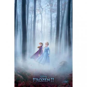 Woods - Disney Frozen 2 42042