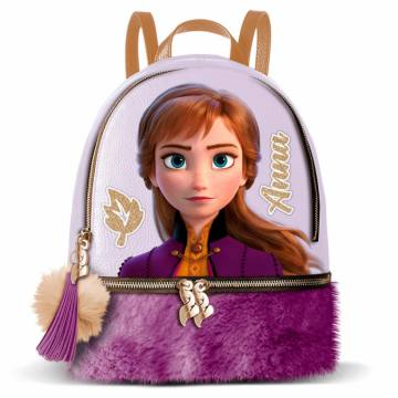 Anna - Disney Frozen 2 42773
