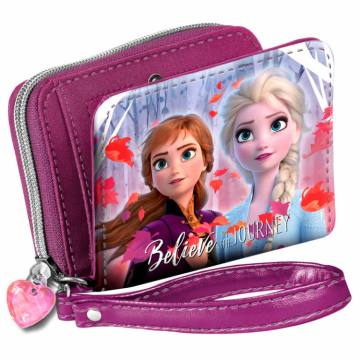 Believe In The Journey- Disney Frozen 2 42085