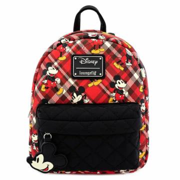 Mickey Scotland -Mickey Mouse 42100