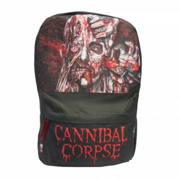 Stabhead-Cannibal Corpse 42183