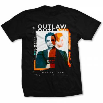 Outlaw Photo-Johnny Cash 42249
