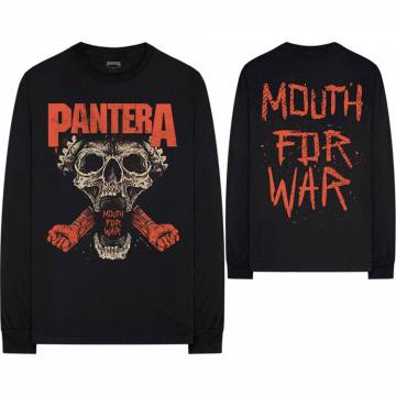 Mouth For War-Pantera 42272
