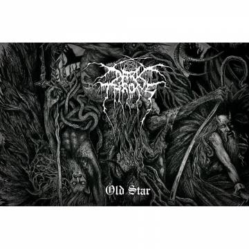 Old Star-Darkthrone 42301