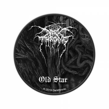 Old Star-Darkthrone 42304