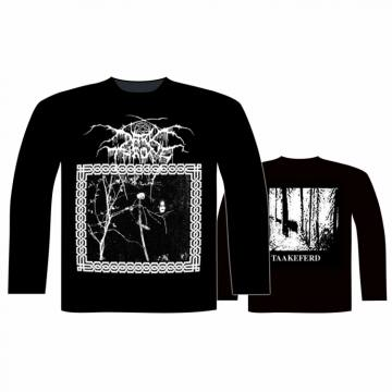Under A Funeral Moon-Darkthrone 42306