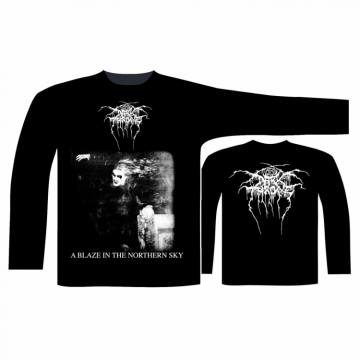 A Blaze In The Northern Sky-Darkthrone 42307