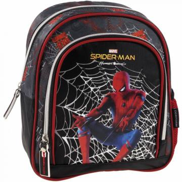 Home Coming-Spiderman 42337