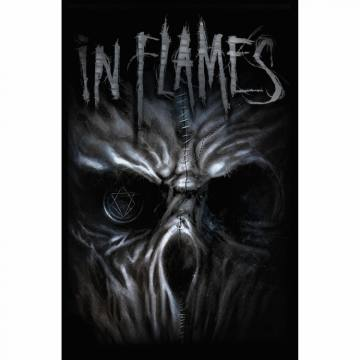 Ghost-In Flames 42430