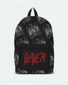 Repeated Classic-Slayer 42435