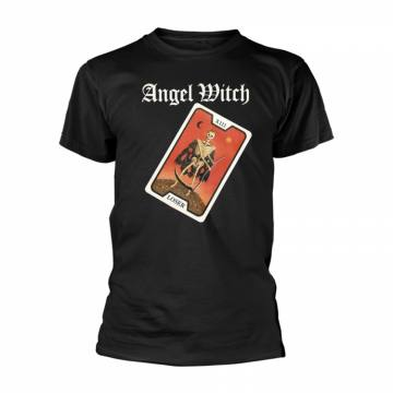 Loser-Angel Witch 42486