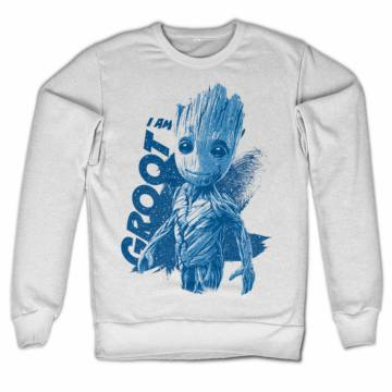I Am Groot-Guardians Of The Galaxy 42622