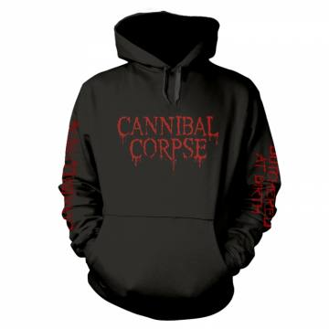 Butchered At Birth-Cannibal Corpse 42634