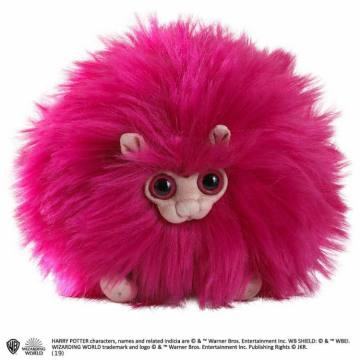 Pygmy Puff-Harry Potter 42862