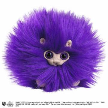Pygmy Puff-Harry Potter 42863