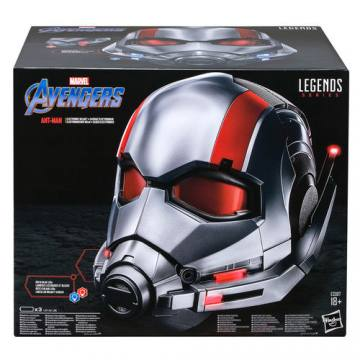 Iconic Mask -Avengers- Ant-Man 42713
