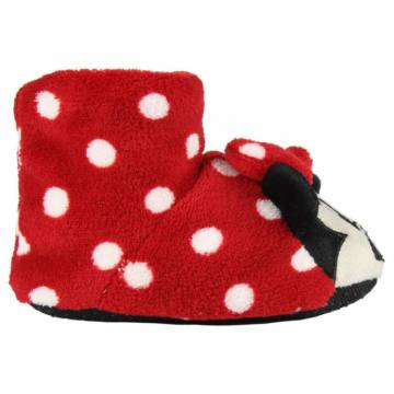 Dots- Minnie Mouse 42730