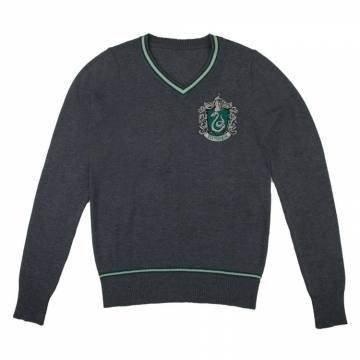 Slytherin- Harry Potter 42834