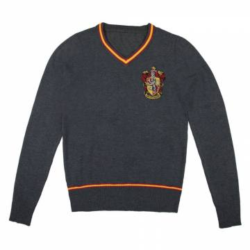 Gryffindor- Harry Potter 42841