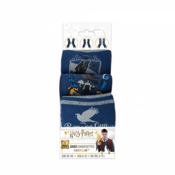 Ravenclaw-Harry Potter 42845