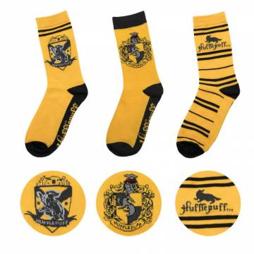 Hufflepuff-Harry Potter 42856