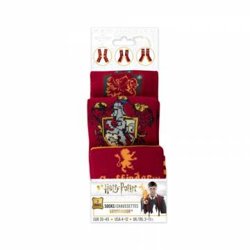 Gryffindor-Harry Potter 42860