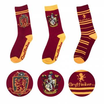 Gryffindor-Harry Potter 42861