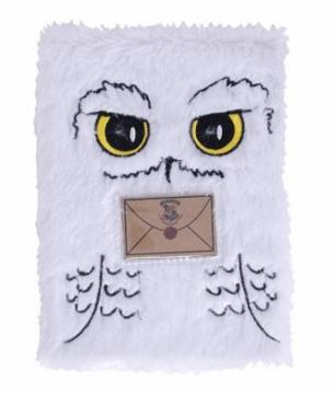 Hedwig Owl-Harry Potter 42867