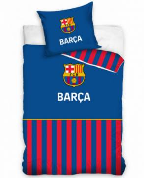 Stripe Single-FC Barcelona 42900