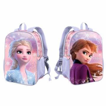 True To Myself Double- Disney Frozen 2 42921
