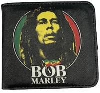 Iconic Face Circle- Bob Marley 42942