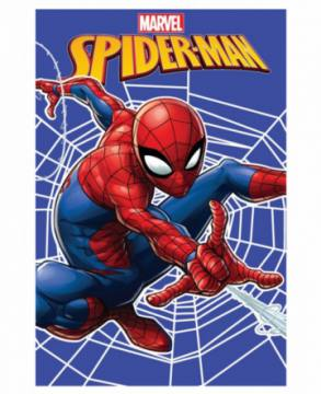 Web-Spiderman 42945