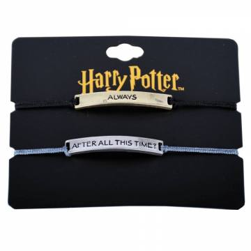 Bestie-Harry Potter 42961