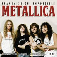 Transmission Impossible-Metallica 42964