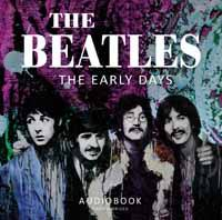 Early Days- The Beatles 42974