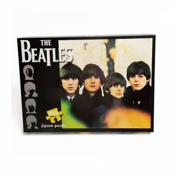 For Sale- The Beatles 42975