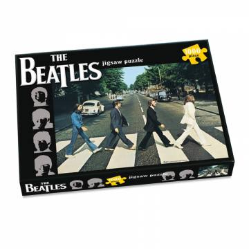 Abbey Road- The Beatles 42977