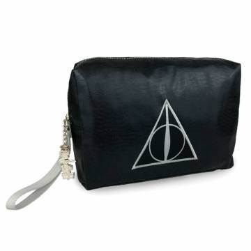 Deathly Hallows-Harry Potter 42328