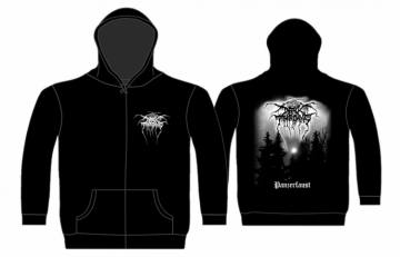 Panzerfaust-Darkthrone 42278