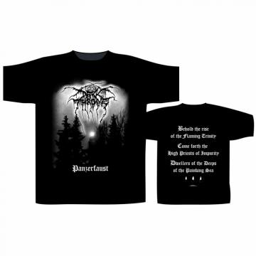 Panzerfaust-Darkthrone 42294
