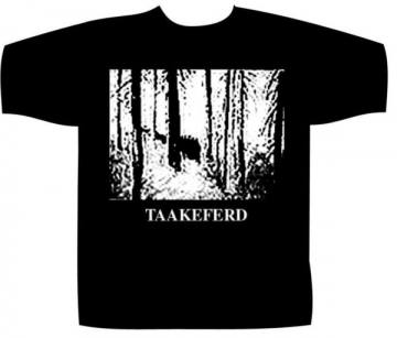 Taakeferd Under A Funeral Moon-Darkthrone 42281