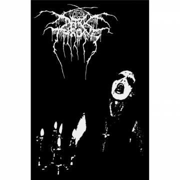 Transilvanian Hunger-Darkthrone 42300