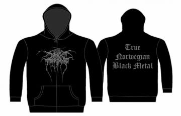 True Norwegian Black Metal-Darkthrone 42279