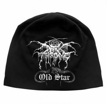 Old Star-Darkthrone 42295