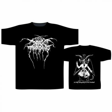 Baphomet-Darkthrone 42284