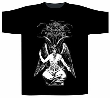 Black Death Beyond Baphomet-Darkthrone 42288