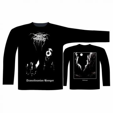 Transilvanian Hunger-Darkthrone  42292