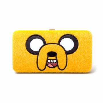 Jake Big Face-Adventure Time 42483