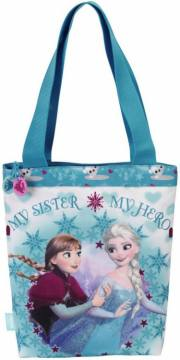 My Sister My Hero- Disney Frozen 2 43725